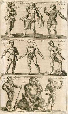 Johann Zahn. Specula Physico-Mathematico-Historica Notabilium ac Mirabilium Sciendorum. Nuremberg: Johann Christoph Lochner, 1696.