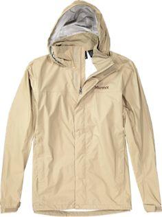 Marmot Women's PreCip Rain Jacket Deep Lake XXL | Products ...