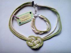 Conjunto de Telarines Bracelets, Jewelry, Jewlery, Bijoux, Schmuck, Jewerly, Bracelet, Jewels, Jewelery