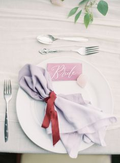 http://www.stylemepretty.com/2015/01/05/berry-colored-oahu-wedding/