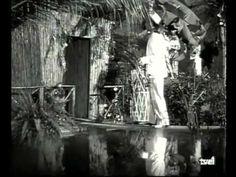 Miguel de Molina y Diana Navarro cantan La rosa y el Viento - YouTube