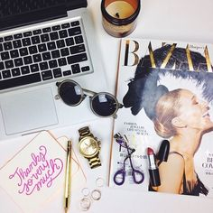 This article is helpful because it takes a different approach showing you different jobs for public relations. For example fashion pr. This explains the ins and outs of fashion pr. New York Fashion, Fashion Jobs, Fashion Photo, Little Things, Girly Things, Pr Jobs, Photo Pour Instagram, Instagram Feed, Flat Lay Inspiration