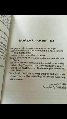 Godly Marriage, Marriage Relationship, Happy Marriage, Marriage Advice, Love And Marriage, Relationships, Healthy Marriage, My Funny Valentine, Strong Love