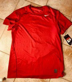 73292c9474e Fruit of the Loom Mens Pajama Lounge Sleep Pants Beyond Soft Size L ...