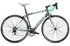 trek-madone-31-2011-womens-road-bike
