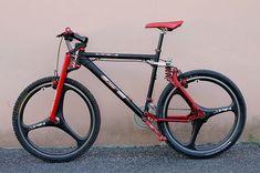 Zoom in (real dimensions: 800 x Gt Bikes, Retro Bike, Push Bikes, Bicycle Design, Mountain Biking, Skate, Cycling, Cool Stuff, Artwork