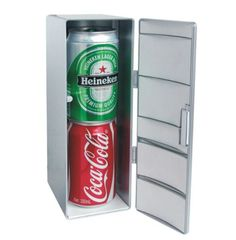 Creative Design Usb Cans Fridge / Cans Cooling Fridge / Beer Can Fridge Photo, Detailed about Creative Design Usb Cans Fridge / Cans Cooling Fridge / Beer Can Fridge Picture on Alibaba.com.
