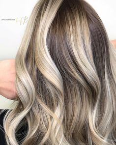 "801 Likes, 13 Comments - Ashley Lewis|Nest Hair Studio (@the_blondologist) on Instagram: ""Zoom Zoom Zoom.... #theblondologist"""
