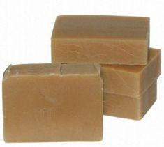 Kako napraviti domaći sapun od kozjeg mleka i zašto je toliko dobar?