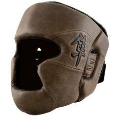 Nike Pro Bandage 2.0 Combat Sport cuisse