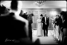 Jeff Ascough Pictures - A persian bride arriving for a civil wedding ceremony near London Wedding Poses, Wedding Ceremony, Persian Wedding, Award Winning Photography, Civil Wedding, Wedding Photography, Portraits, London, Weddings