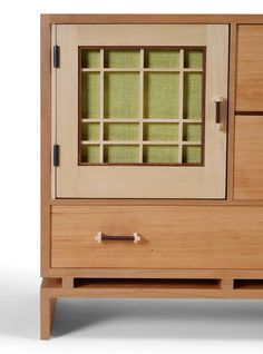 Fine Furniture, Wood Furniture, Vintage Furniture, Furniture Design, Furniture Ideas, Japanese Furniture, Woodworking Inspiration, Japanese Woodworking, Garage Workshop