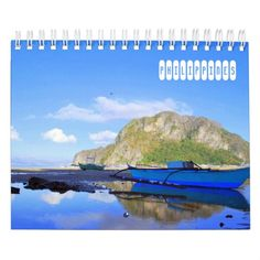 Shop Philippines Travel Calendar created by GirlTravelFactor. Asia Travel, Time Travel, Cool Places To Visit, Places To Travel, Intramuros, Walled City, Snorkelling, Tourist Spots, Philippines Travel
