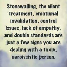 and they're supposed to be family. Narcissistic People, Narcissistic Behavior, Narcissistic Abuse Recovery, Narcissistic Sociopath, Narcissistic Personality Disorder, Abusive Relationship, Toxic Relationships, Relationship Quotes, Life Quotes