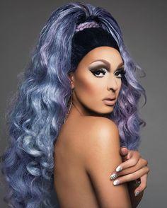 : @adamouahmane Hair: @hairedbyharris