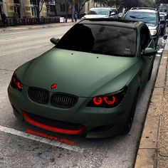 Bmw cars motorcycles Ideas for 2019 Luxury Sports Cars, Top Luxury Cars, Exotic Sports Cars, Cool Sports Cars, Sport Cars, Bmw M5 E60, Bmw S1000rr, Bmw Autos, Lamborghini Cars