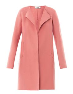 20 Spring Coats for Women - Best Designer Spring Jackets - Town & Country