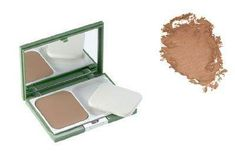 Clinique City Base Compact Foundation SPF 15 06 Soft Vanilla * You can find out more details at the link of the image.