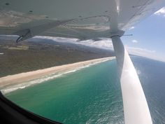 Byron Bay #australia
