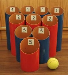 fun games for kids indoors \ fun games to play with friends ; fun games for kids ; fun games for kids indoors ; fun games for adults ; fun games for teenagers ; fun games to play over text ; fun games to play with kids