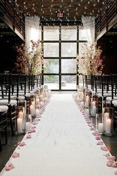 Pink and Grey Wedding Inspiration-Philadelphia Wedding Planner | Rebecca Richman Events-Philadelphia Wedding Planner