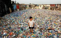 revolutionary breakthrough as indian scientist converted plastic waste inti high - grade petrol and diesel