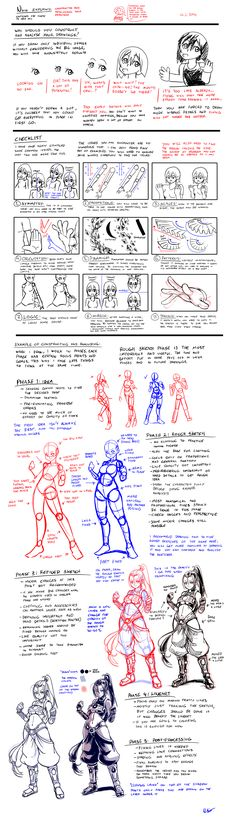 Nsio explains: Constructing and Analysing by Nsio http://nsio.deviantart.com/art/Nsio-explains-Constructing-and-Analysing-433909986 ★ || CHARACTER DESIGN REFERENCES キャラクターデザイン  • Find more at https://www.facebook.com/CharacterDesignReferences & http://www.pinterest.com/characterdesigh and learn how to draw:  bandes dessinées, dessin animé, çizgi film #conceptart #animation #toons #fumetti #anime #cartoni #animati #comics from the art of Disney, Pixar, Studio Ghibli and more || ★