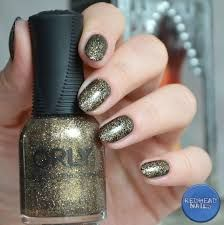 Orly - Party in the Hills