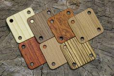 24 Tablet Weaving Cards for Ancient Medieval Viking Art Weaving Loom Craft Work   eBay