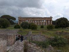 Templi Greci di Paestum - TripAdvisor