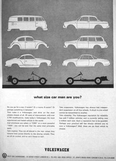 British VW Ad Volkswagen Beetle, Volkswagen Group, Volkswagen Transporter, Vw T5, Vw T1 Camper, Vw Vintage, Beach Buggy, Car Illustration, Vw Cars