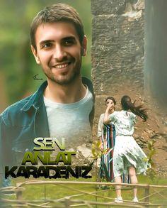 Tahirin nefesi izlemesi Stranger Things Kids, Perfect Couple, Turkish Actors, Movies And Tv Shows, Movie Tv, My Life, Kpop, Actresses, Couples