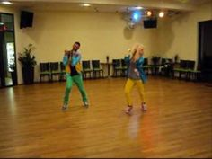 @LadyGaga feat. @Beyonce   'TELEPHONE'   Camillo Lauricella & Nika Kljun Nika Kljun, Dance Routines, Tiny Dancer, Telephone, Dancers, Beyonce, Roots, Hobbies, Amp