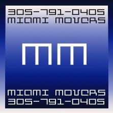 Miami Movers - Miami Moving Company    Like, share
