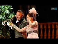 Csárdáskirálynő 2. felvonás Musical Theatre, English Language, Budapest, Music Videos, Opera, Musicals, Concert, Youtube, Proud Of You