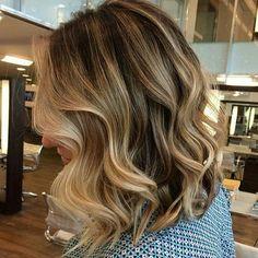 #hair #hairstyle #instahair #TagsForLikes.com #hairstyles #haircolour #haircolor #hairdye #hairdo #haircut #longhairdontcare #braid #fashion #instafashion #straighthair #longhair #style #straight #curly #black #brown #blonde #brunette #hairoftheday #hairideas #braidideas #perfectcurls #hairfashion #hairofinstagram #coolhair