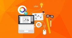 Weblinkindia is a #CreativeLogoDesigning Company India.