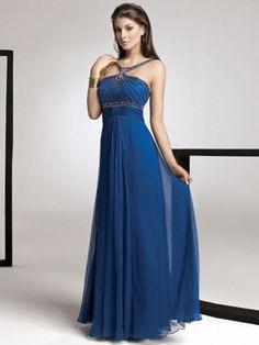 Michael kors Fall 2012 | Dresses I need/want/love | Pinterest ...