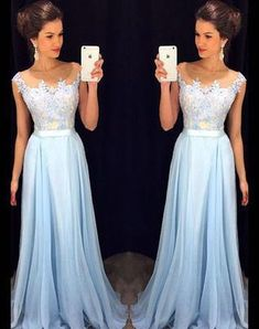 Buy directly from the world s most awesome indie brands. Or open a free  online store. Light Blue Prom DressesLight ... 8c125c5bbf6e