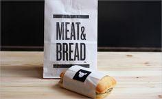Gastown-sandwich-shop-Meat-Bread-food-branding-identity-logo-packaging-design-graphics-6