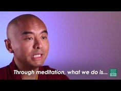 How You Can Meditate Everywhere, Anytime   HuffPost Rise