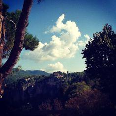 Instagram photo by @jordicure (Jordi Vallverdu) | Iconosquare