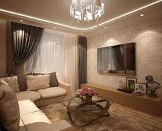 дизайн интерьера гостиной 16 кв.м фото: 26 тыс изображений найдено в Яндекс.Картинках