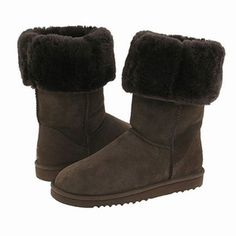 7 best ugg images on pinterest ugg boots moon boots and snow boot rh pinterest com