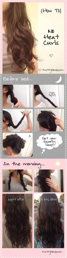 Wanna try this - Looking for Hair Extensions to refresh your hair look instantly? http://www.hairextensionsale.com/?source=autopin-thnew