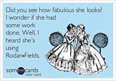 rodanfield dermatologist, field skincar, rodanfield product, october, kids, true stories, plastic surgery, fields, eyes