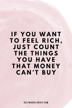 Top 3 Tips on How to Train Your Brain to Make More Money - Quotes, Motivation & Inspiration: pink quotes, words to live by, money quotes on train your brain t - Quotes Español, Pink Quotes, Goal Quotes, Money Quotes, Change Quotes, Cute Quotes, Quotes To Live By, Quotes Motivation, Quotes On Work