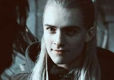 Orlando Bloom. Legolas. Lord of the rings.
