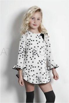 vestido+estrellas2.PNG (489×730)