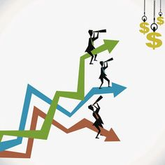 Stock Prices - Headed for a Fall? - WSJ - Curated by:  John McLaughlin, Day Trading Coach -   Stocks - http://www.DayTradersWin.com –  Clients - http://www.DayTradersCoach.com –   Linkedin - http://www.linkedin.com/in/StockCoach  Google+ - https://plus.google.com/u/0/+JohnMcLaughlinStockCoach/posts  #stockprices #daytradingstocks #daytradingcoach